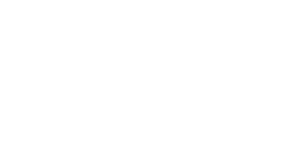 Topper Trading Company
